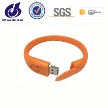 factory outlets customize logo package 32gb flash drive for friends