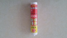 9000Series DR-660 Neutral Silicone Structural Sealant for Aluminum Composite Panel