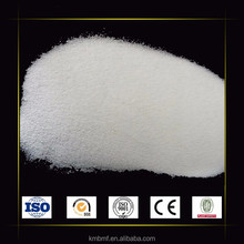fischer tropsch ft wax in white powder for cosmetics processing