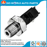 Auto Part Oil Pressure Switch for FORD OE# 1363198/1 053 881/1 053 882/1 309 298/1 363 198/1 084 764/1 095 149/98AB 9278 AA