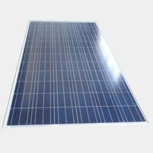 High quality complete set high quality chinese broken solar panel for sale