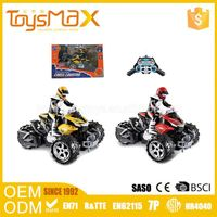 Toys Hobbies 4Channel Wireless Cheap 1 4 Rc Motorcycle