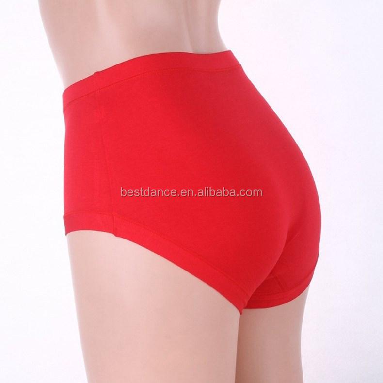 Bestdance oemhigh pantalones de cintura para las mujeres ropa interior m l xl xxl lencer a - Ropa interior xxl ...