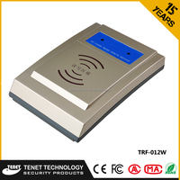 Manufacturer access control 125khz ID card readers for card vending machine/payment ticket/ computer room desktop