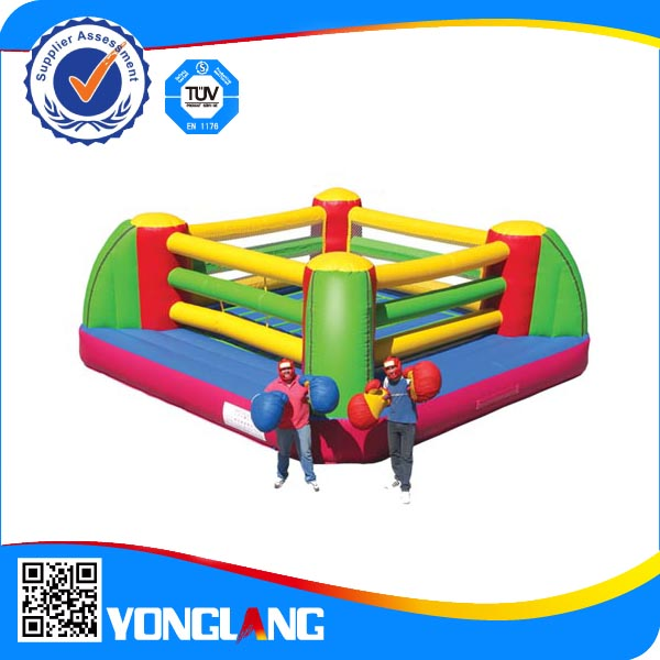 Cheap indoor inflatable bouncers for kids for sale