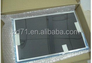 LCD SCREEN LM171W02-TLB2 LM171W02 TL B2 LM171W02(TL)(B2) 1440*900 17.1'' lcd panel with warranty
