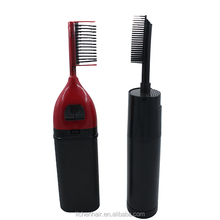 Lichen OEM Fashion Magic Hair Dye Comb