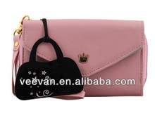 purses and handbags,new model purses and ladies handbags,leather purses handbags pictures