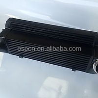 INTERCOOLER FOR 135 F20 F21 116