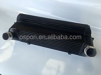INTERCOOLER FOR 135 F20 F21 116 118 120 125 N20 TURBO