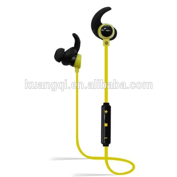 Multifunctional funny bluetooth earphones headphones with stereo sound whloesale bluetooth sport headsets