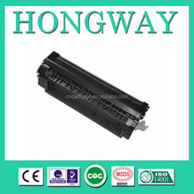 Compatible HP Laserjet 3100 5L 6L toner cartridge C3906A