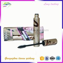 hot products for united states nickel free mascara
