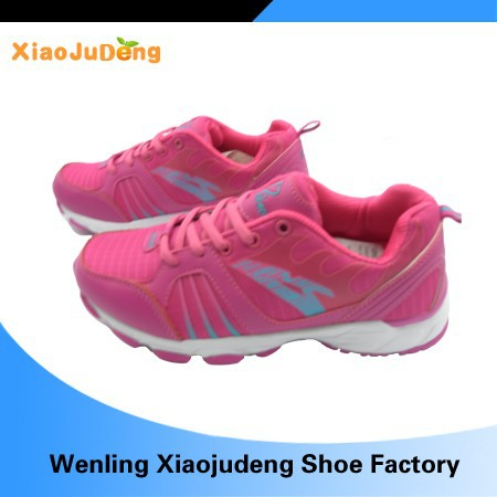 New Arrival Running shoes Women Sport Running Shoes Women Sneakers 36-40