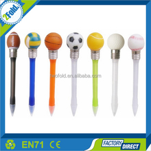 Promotional Items For World Cup