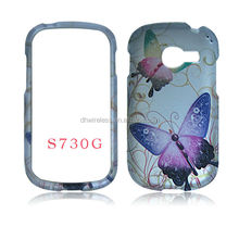 for Samsung Galaxy Discover S730g Galaxy Centura S738c protector case