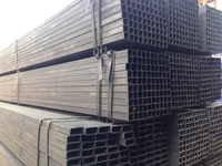 Square Hollow Section pipe, square tube