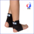 Professional Quality support ankle brace senior people healthcare product magnetic ankle support for ankle pain relief(ZFR-04E)