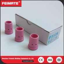 FEIMATE Best Selling MIG Welding Torch Accessories Ceramic Nozzle In America