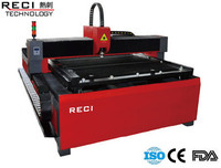 Portable Hot Sale Fiber Laser Metal Cutting Machine