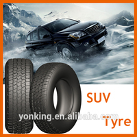 Light Truck Radial Passenger Car Tyre For Sale165R13C