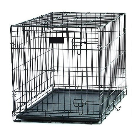 Cheap Price Dog Cage,Dog Kennel Cage Hebei Shijiazhuang