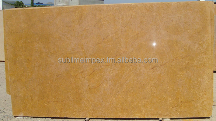 Indus gold marble, slabs , tiles, Blocks