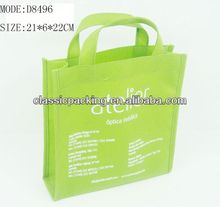 2017 new style rolling shopping cart bag, shopping bag for market promotion,2017 folding shopping bag