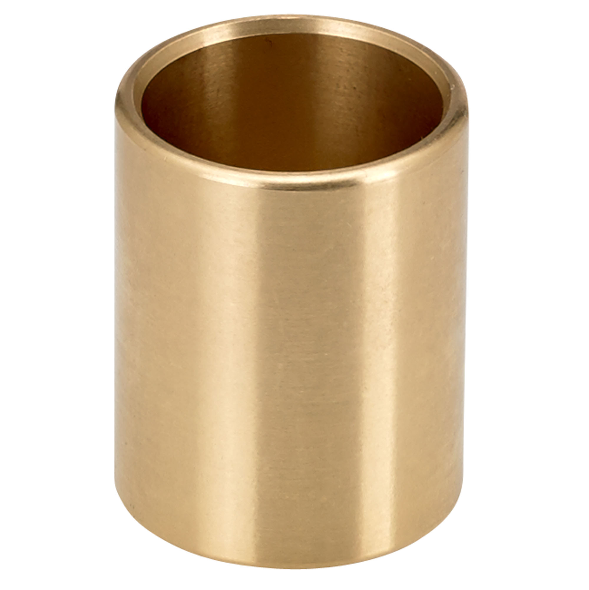 High <strong>quality</strong> CNC milling custom brass pin bushing ,<strong>connecting</strong> <strong>rod</strong> bushing