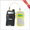 headphones for radio communication Baofeng UV-5R 8W Dual Band Walkie Talkie
