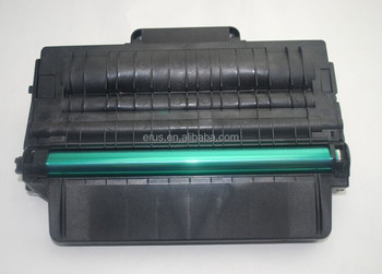 106R02312 For Xerox wc 3325 toner cartridge