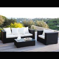 All Weather Wholesale Synthetic Outdoor Rattan