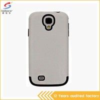 Guangzhou wholesale anti-scratch for samsung galaxy s 4g cases and covers