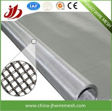 hebei high quality stainless steel wire rope / mesh, china alibaba, anping county