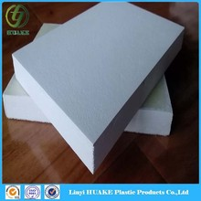 Fire Resistant Fiberglass Wall Panel Ce Certificate New Decorate Material