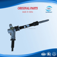 High quality Auto Parts DFSK K07 3401100-01 STEERING GEAR ASSY