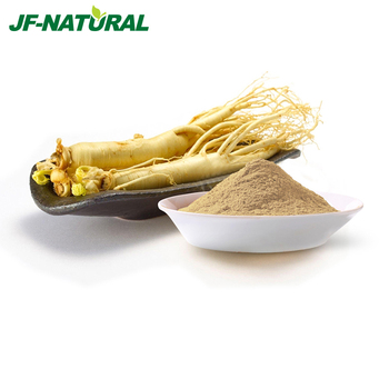 GMP ISO9001 Certificate and Immune & Anti-Fatigue Function Korean Red Ginseng Extract Stick