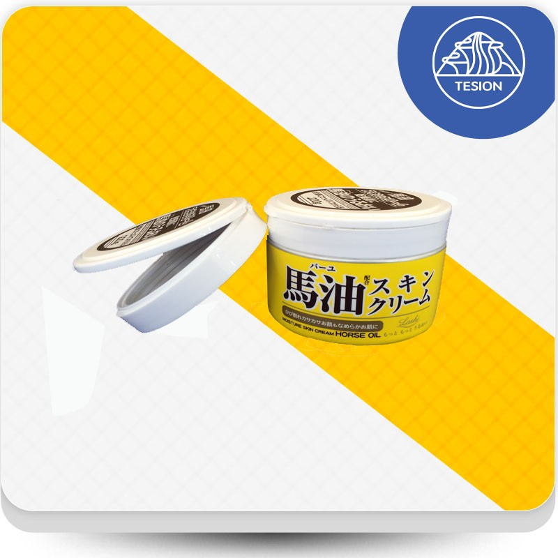 PET Heat Transfer Film For Thailand Horse Oil Lid
