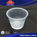 Supply Excellent quality and with Competitive price factory produced portion cup
