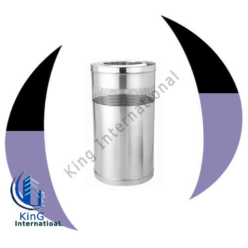 New Design/ New Model and nice look / Best Dustbin