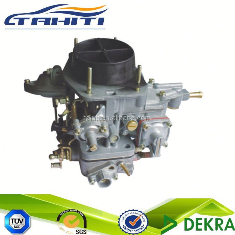 21073-1107010/20 fajs weber carburetor carburetor used for LADA-2105
