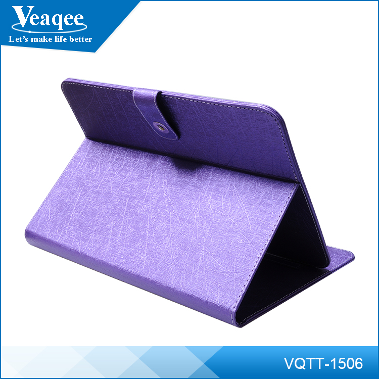Veaqee For Ipad Leather Case Wallet Cover,Stand Leather Case For Ipad