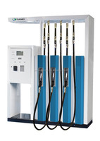 SK66 Fuel Dispenser