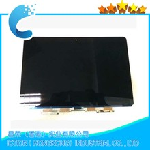 NEW 15.4 inch For Retina Macbook Pro A1398 LCD Laptop Screen LED Display MC975 MC976 2012 2013 LP154WT1 LSN154YL01