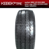 China Car Tyres Price List 195/70r15c