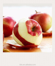 Low Price Of China Red Star Apples Red Chief Apple