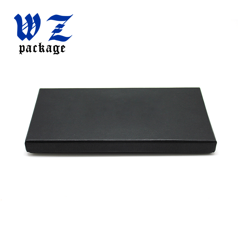Lid And Base Paper Box.jpg