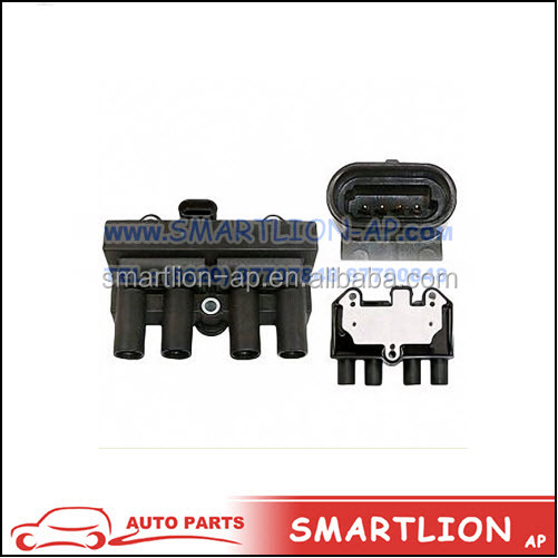 1104047 Ignition Coil Used For Daewoo Lanos