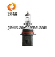china haining funny car accessories 9004 headlight
