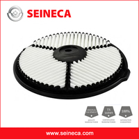 Hot Sale air filter available in multiple sizes air filter1378062B00 13780-62B00 LX842 C2428 AK341/1